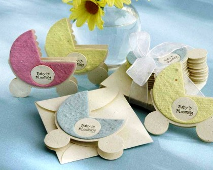 texto para invitaciones de baby shower. invitaciones. El aby shower